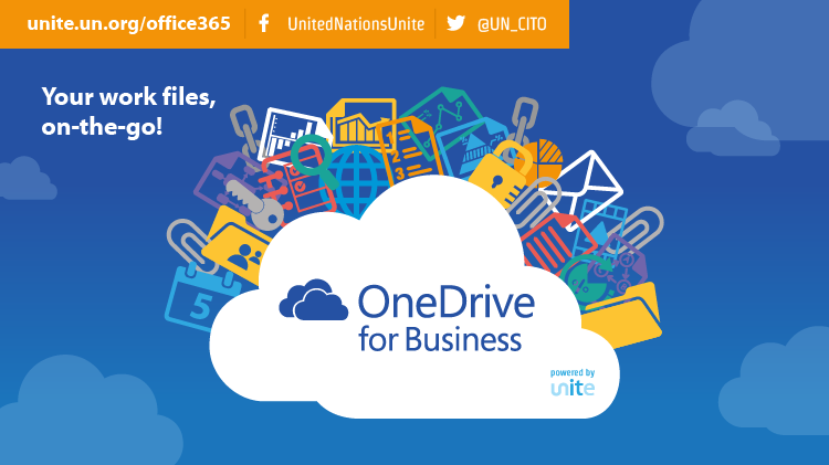 Onedrive access your files from anywhere and on any device onedrive access your files from anywhere and on any device stopboris Gallery